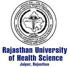 Rajasthan University of Health Science Recruitment 2013