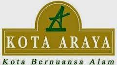 Logo PT Moraya Megah Sembada