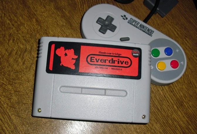 Everdrive.jpg