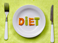 Diet Tanpa Olahraga, Apakah Bisa?