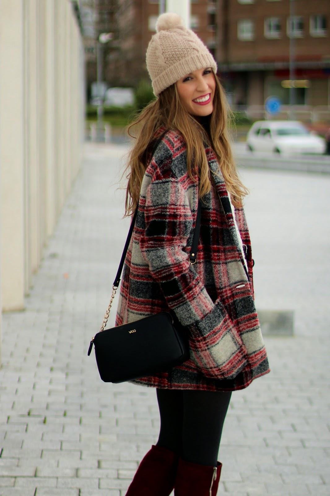bloguer pamplona