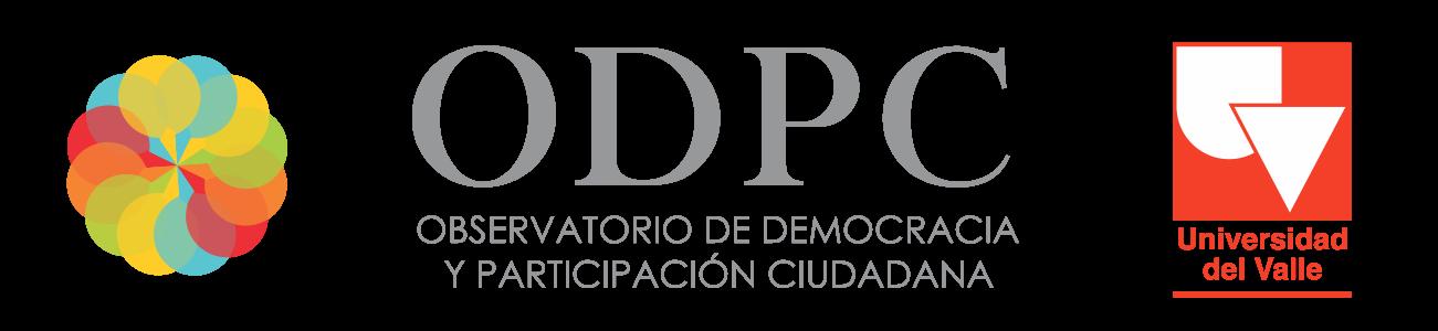 Observatorio de Democracia y Participación Ciudadana