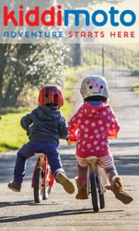 10 съвета бързо да се научите да карате колело за баланс