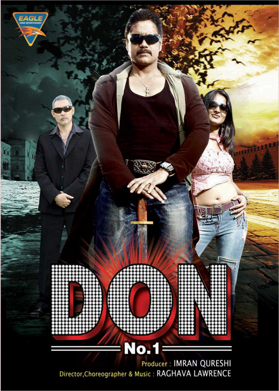 Don No1 Movie Mp3 Songs Downloadinstmank by charilalap - Issuu