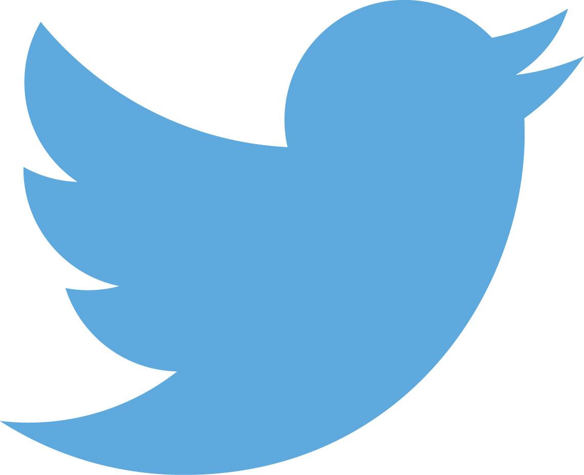 Download Twitter