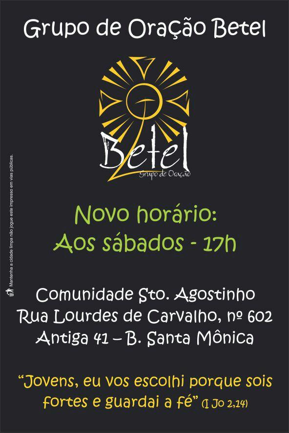 G.O Betel