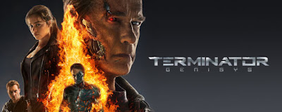 Terminator Genisys (2015) Hindi Dubbed Movie Download 300MB