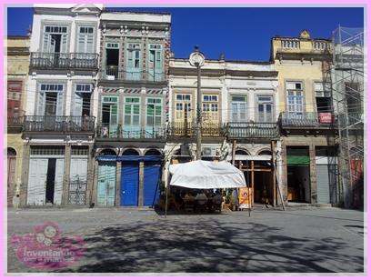 Restaurante Angu do Gomes