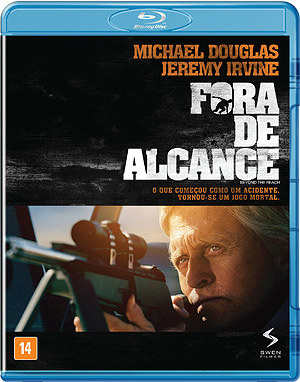 Baixar F0000000000000000 Fora de Alcance   Dublado e Dual Audio   BDRip XviD e RMVB Download