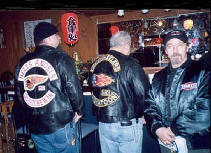 gangsters out blog freewheelers mc�