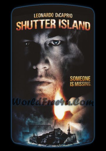 shutter island brrip 720p dual audio eng hindi movie