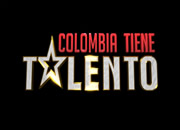 Colombia tiene Talento 2 capítulo 25, martes 18 junio 2013
