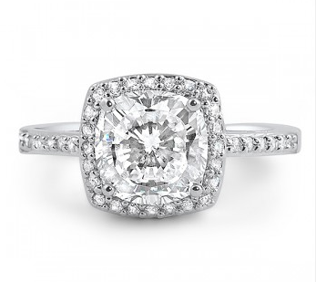 best cheap but nice wedding rings3 beautiful engagement rings