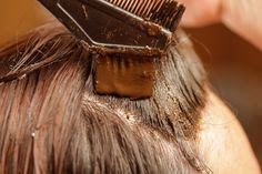 Tips To Care For Long Hair