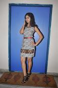 Ruby Parihar Latest Glamorous Photos-thumbnail-17