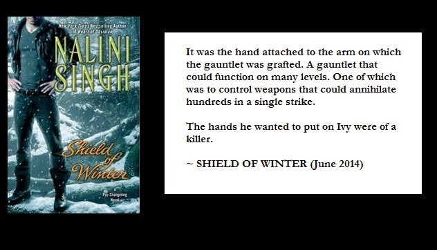 Shield of Winter - Page 5 Quote+16