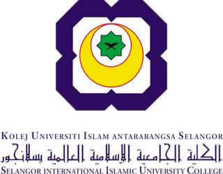 Logo Kolej                                Universiti Islam Antarabangsa Selangor                                (KUIS) - http://newjawatan.blogspot.com/