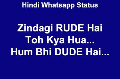 best whatsapp dp 999 funny love sad attitude friendship