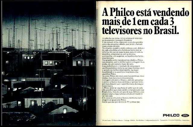 história da década de 70. Reclame anos 70. Propaganda anos 70. Brazil in the 70s, Oswaldo Hernandez;