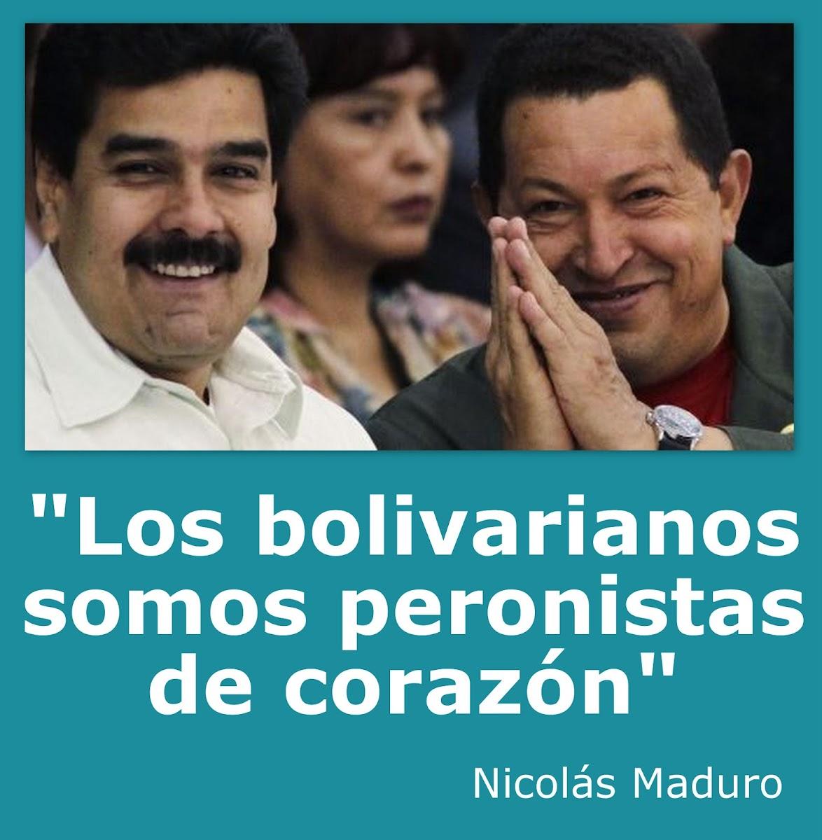 http://1.bp.blogspot.com/-aCujtvPX1ec/UPjUf_XZTfI/AAAAAAAASlg/tbRevQ5EGQA/s1200/EL+COMANDANTE+HUGO+CHAVEZ+y+NICOLAS+MADURO.jpg