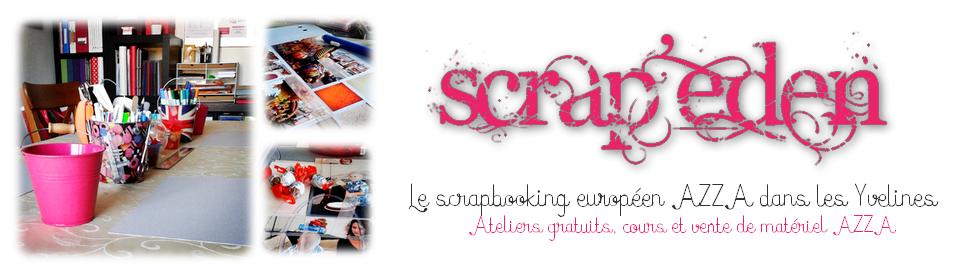http://scrapeden.blogspot.fr/