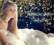 JESSICACINDY Journal
