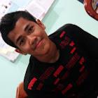 My adik Angkat