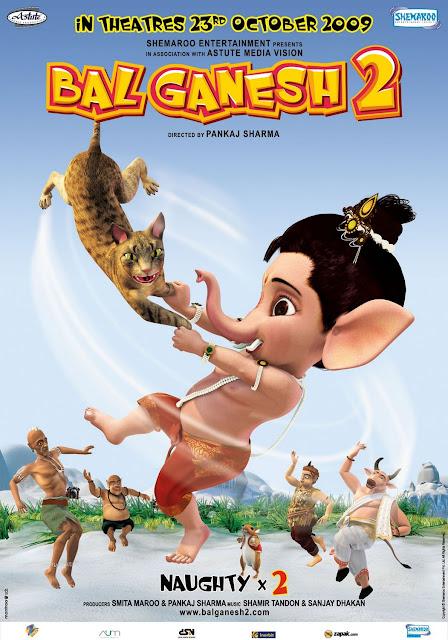 Free Downloads Wallpaper HD Bal Ganesh, bal ganesh photos