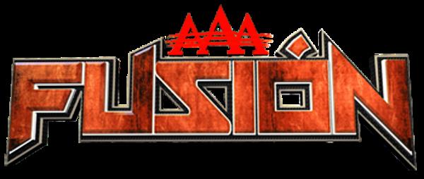 AAA+Fusion+logo