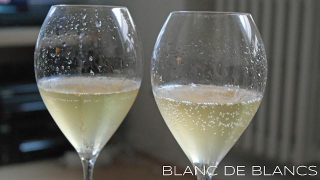 Samppanjalla muistisairauksia vastaan - www.blancdeblancs.fi
