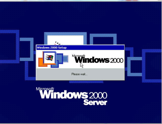 download windows 2000 server iso file for free direct