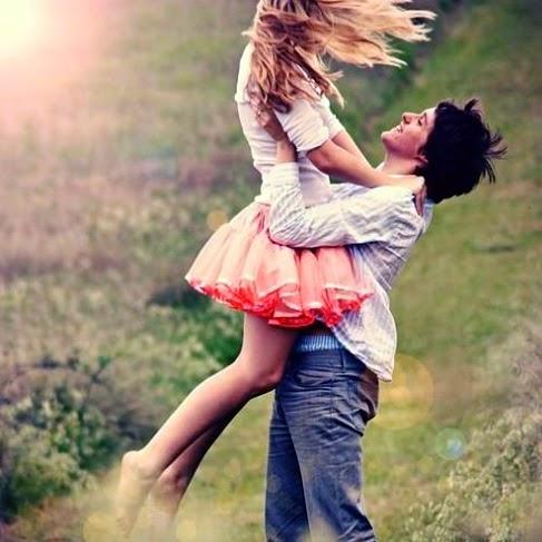 El amor no tiene cura, pero es la única medicina
