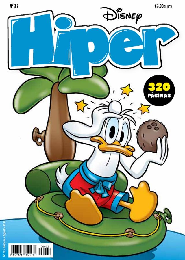 hiper32capa_low.jpg (640×900)