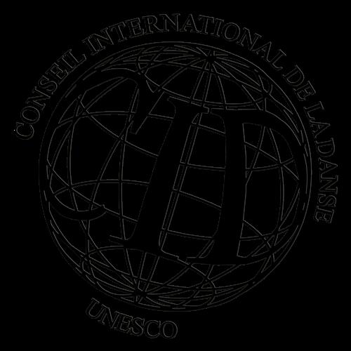 Nossa escola e Membro ativo da CID e emiti certificados através da entidade.
