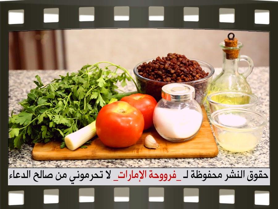 http://1.bp.blogspot.com/-aD15RobkA00/VUtdi4Q08wI/AAAAAAAAMZc/iTknHNvvYik/s1600/2.jpg