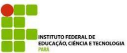 Instituto Federal de Educação, Ciência e Tecnologia do Pará
