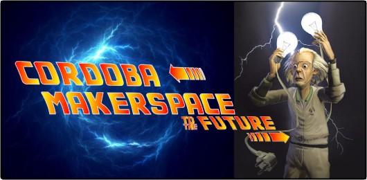 Cordoba MakerSpace