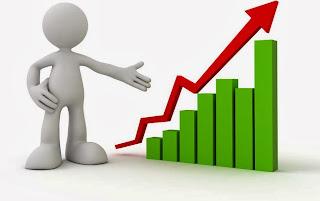 Brokers con Leverage maggiore