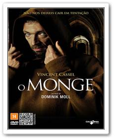 Download O Monge