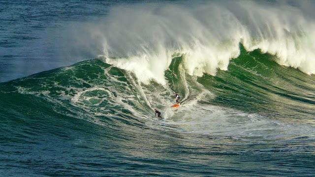 surf menakoz surf30 18