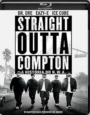 Baixar STTTTTTTTTTTTTTTTTT Straight Outta Compton: A História do N.W.A. BDRip XviD Dual Audio & RMVB Dublado Download