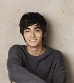Biodata Jo Yoon Woo pemeran tokoh Pil Bong