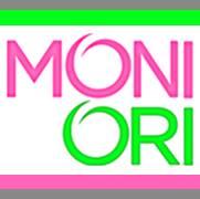 Moni Ori