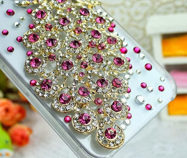 Phone Cover For Girls