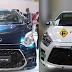 Kembaran Mobil Murah Daihatsu Ayla Hadir Di Malaysia