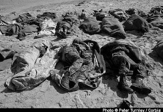 IraqWar01.jpg