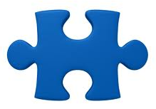 Adoption Puzzle Fundraiser