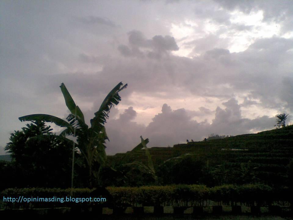 Ajang silaturahmi antara kita wallpaper nature 14 - Nature ke wallpaper ...