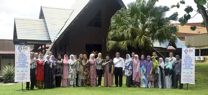 2017-04_ICP-Malaysia-2017
