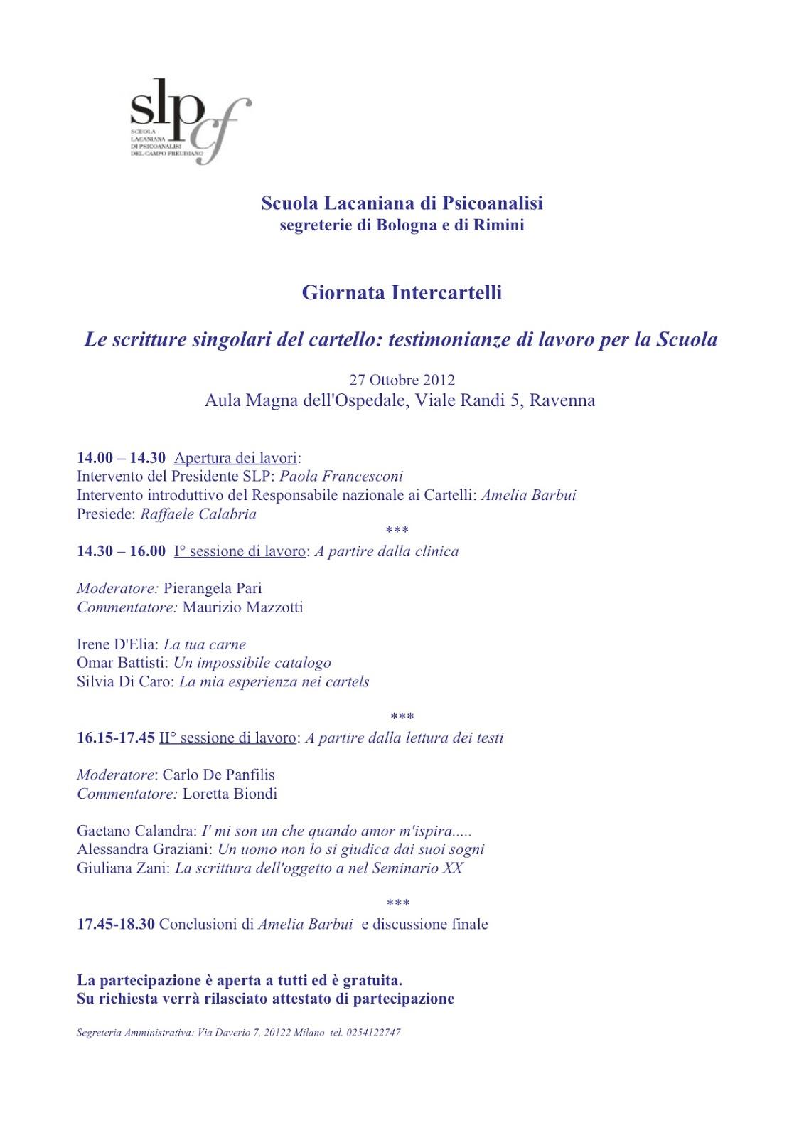 http://1.bp.blogspot.com/-aDNK8NCbjGk/UIJqIOqppcI/AAAAAAAAAkY/rl6RH6tA5PA/s1600/Locandina+Intercartelli+Ravenna+ott+2012.jpg